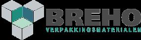 Breho Pack Verpakkingsmaterialen